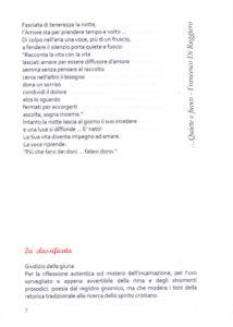 Antologia per il natale