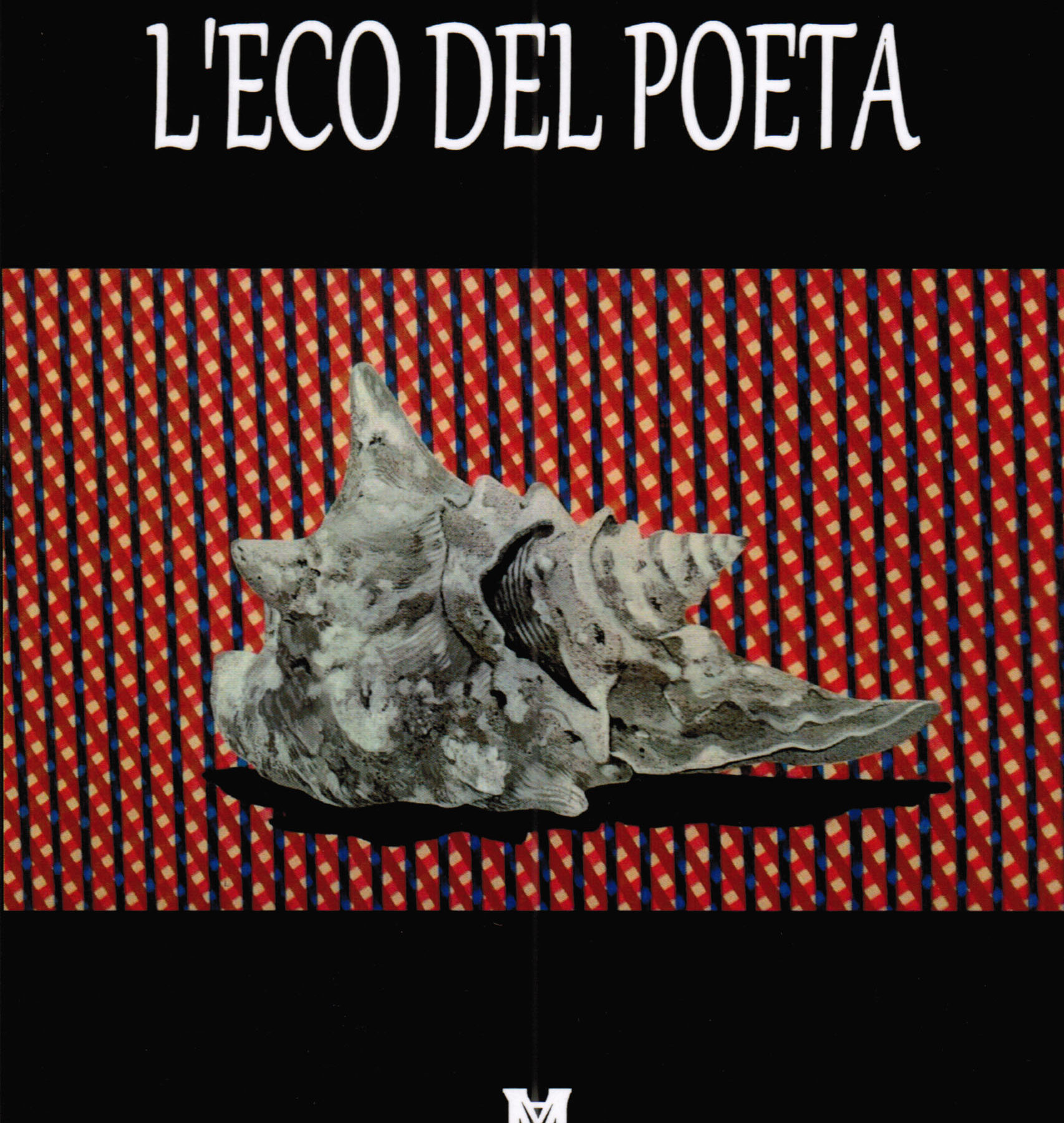 l'eco del poeta