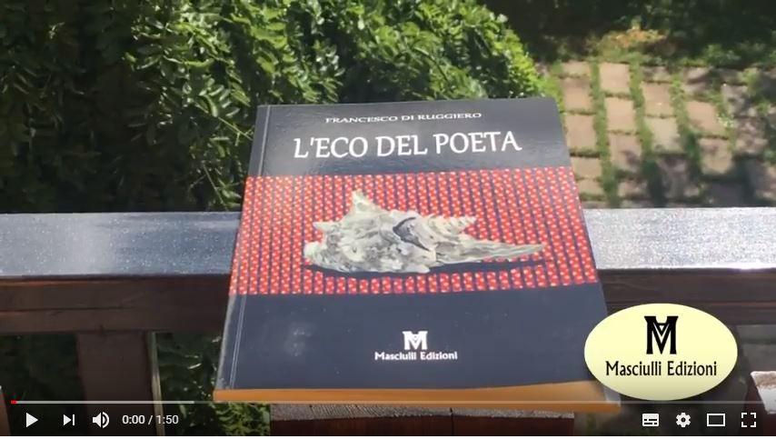 eco del poeta presentazione